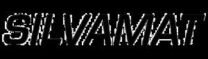 silvamat-logo2