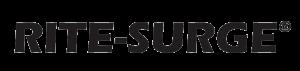 ritesurge_logo2